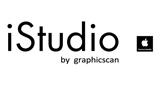 logoistudio-graphicscan