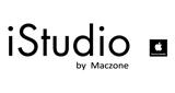 logoistudio-maczone