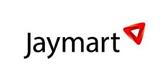 logojaymart