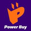 logopowerbuy-