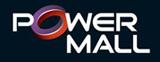 logopowermall-