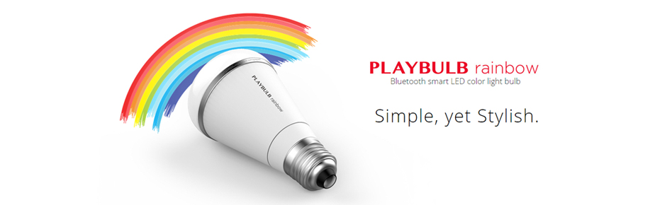 Playbulb-rainbow