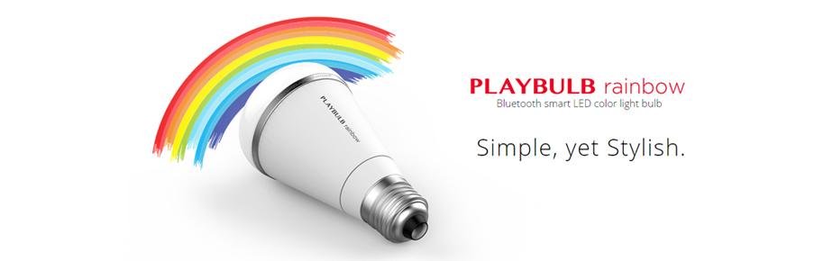 Playbulb-rainbow